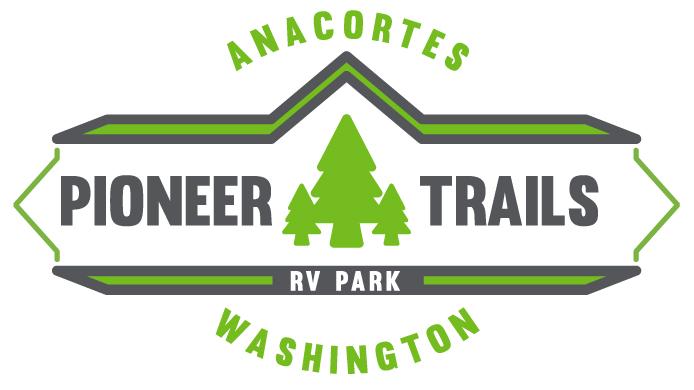 Pioneer Trails New Logo