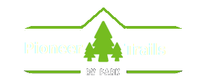 Pioneer Trails RV Park